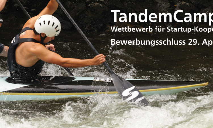 TandemCamp