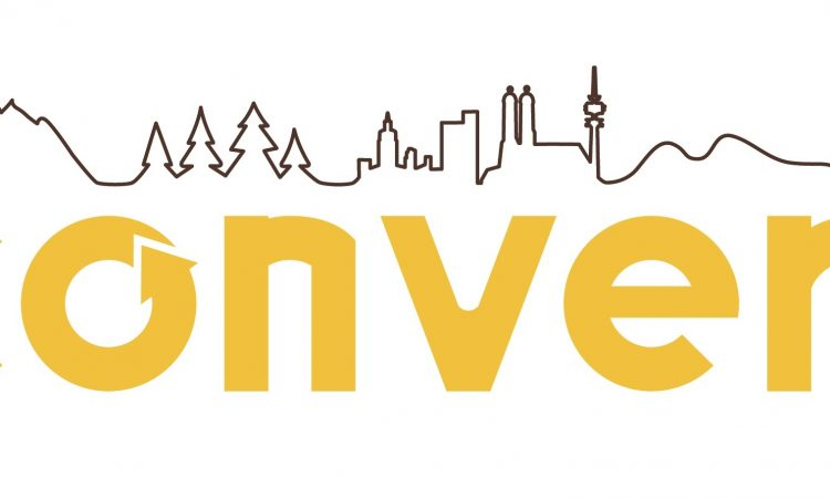 convert GmbH
