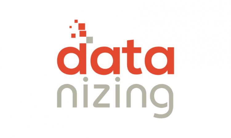 datanizing GmbH