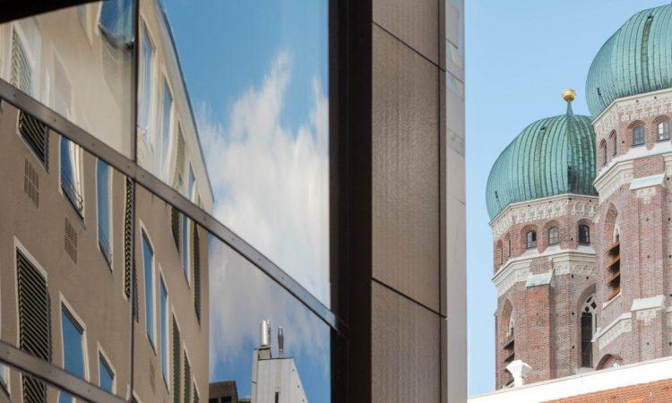 Münchner Startups gehören in drei Branchen zur Weltklasse