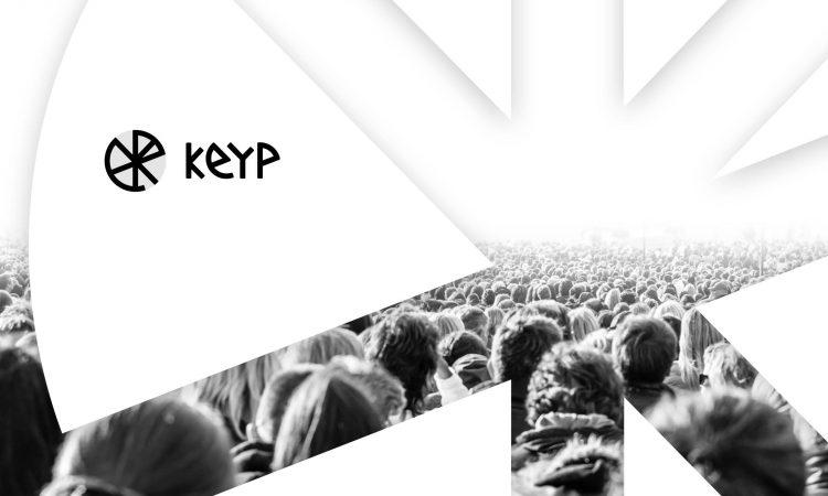 Keyp GmbH