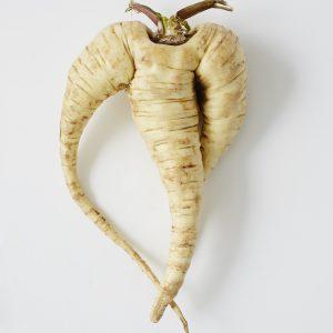 Gemüse von etepetete