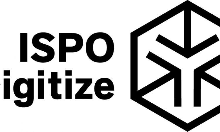 ISPO Digitize