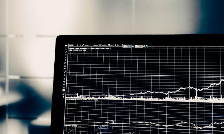 Fintechs Fintech-Investments