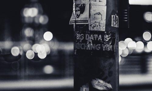 Datenschutz Grundverordnung DSGVO