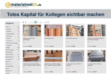 materialrest24.de