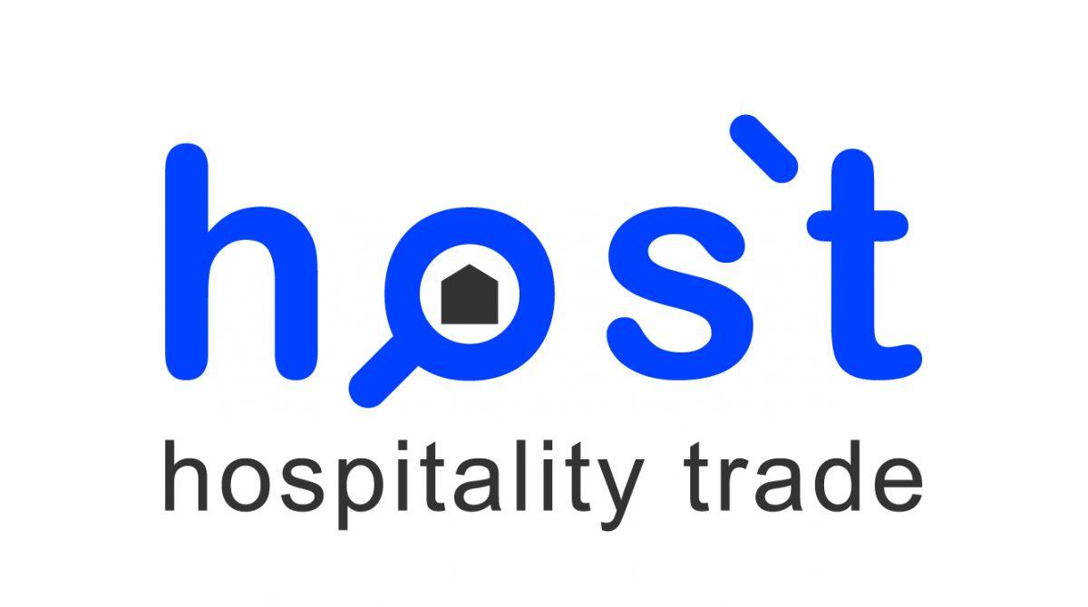 Hos`t - Hospitality Trade GmbH