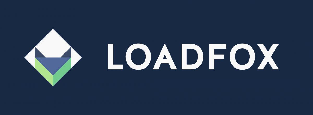 LoadFox &Code: Ein Wegweiser durch den digitalen Buzzword Dschungel