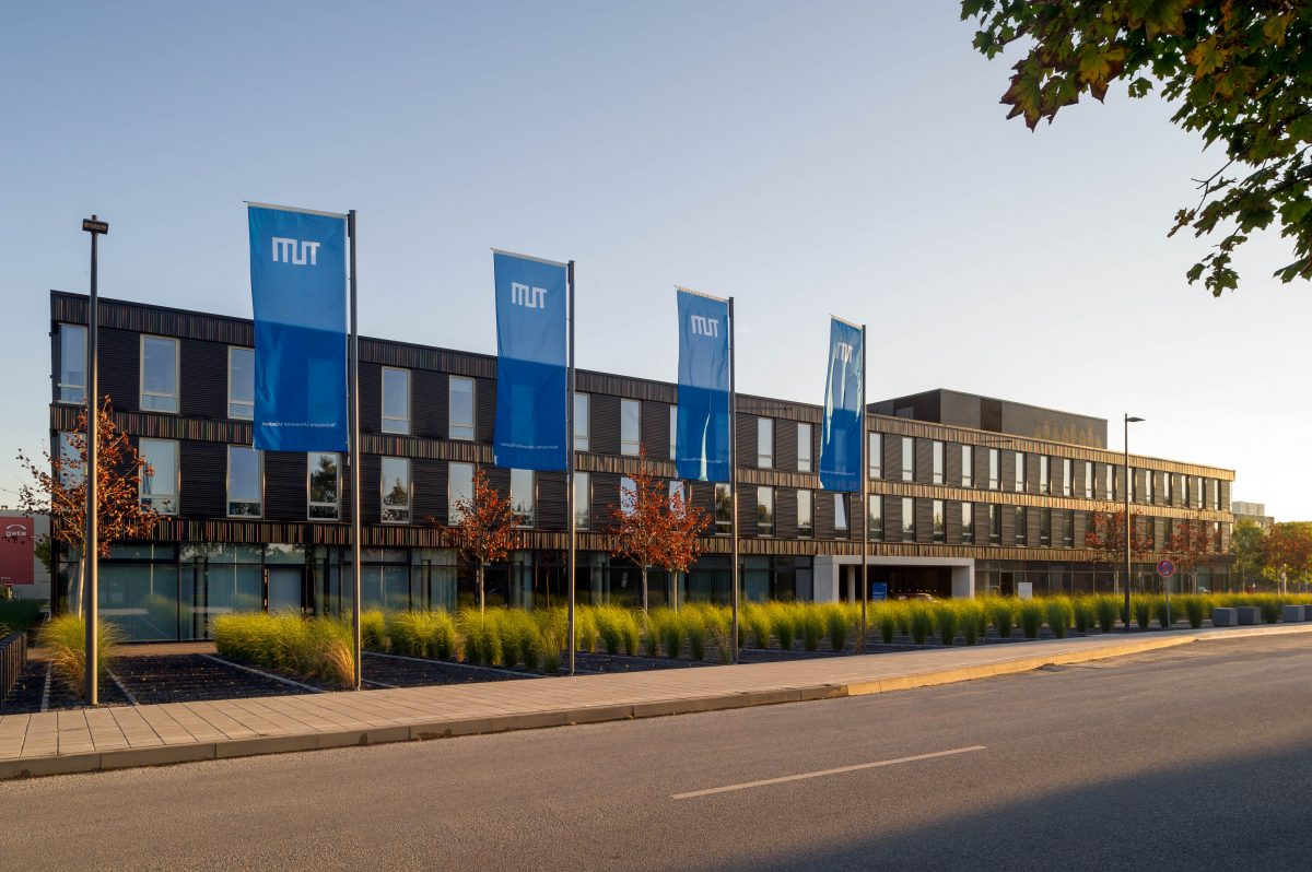 Jobs Pharma München