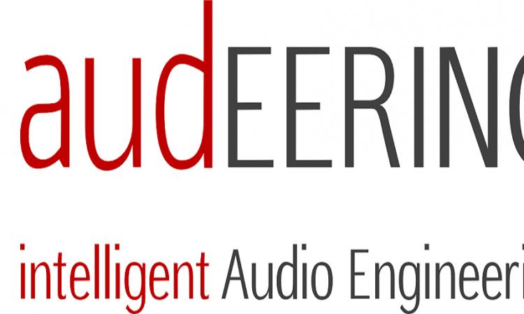 audEERING GmbH