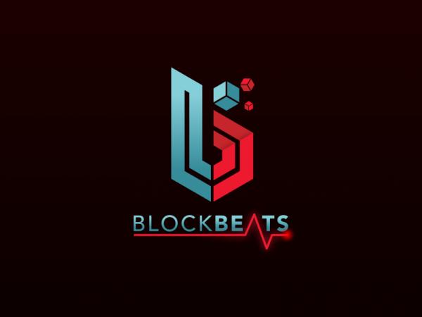 BlockBeats – Blockchain Conference