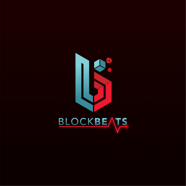 BlockBeats – Blockchain Conference