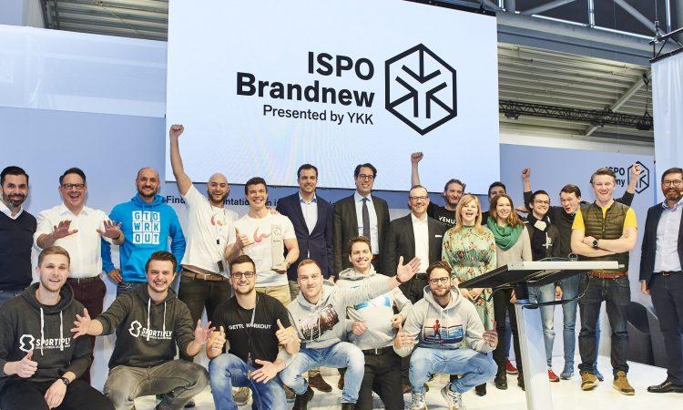 """""""Messen sind eine Verabredung mit der Zukunft"""" — Die Messe München & Startups"""