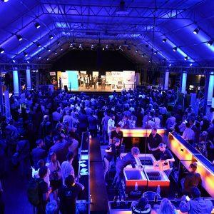 BayStartUP Demo Night München