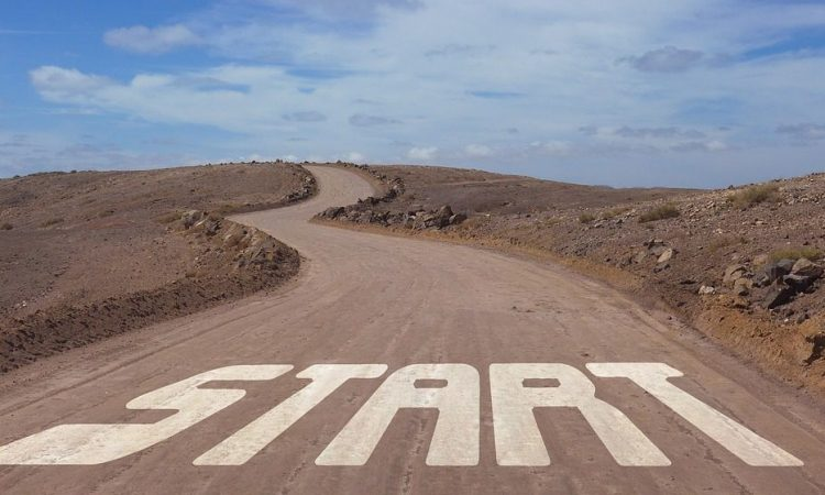 Start?Zuschuss! Innovationswettbewerb