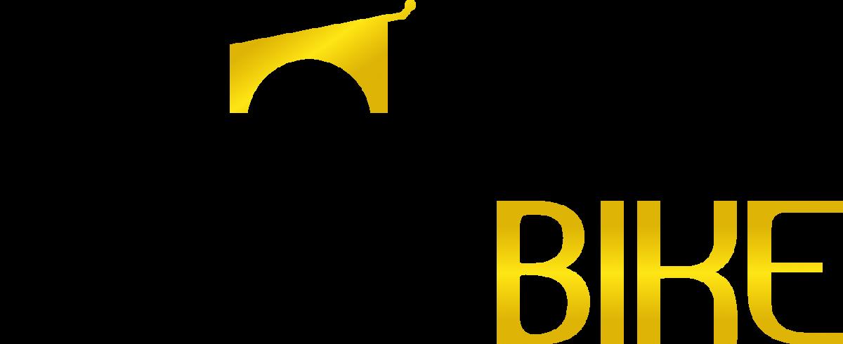 LastiBike GmbH