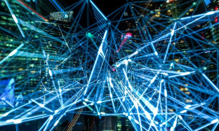 Künstliche Intelligenz – Big Data