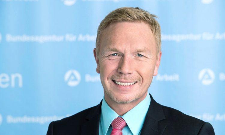 Wilfried Hüntelmann