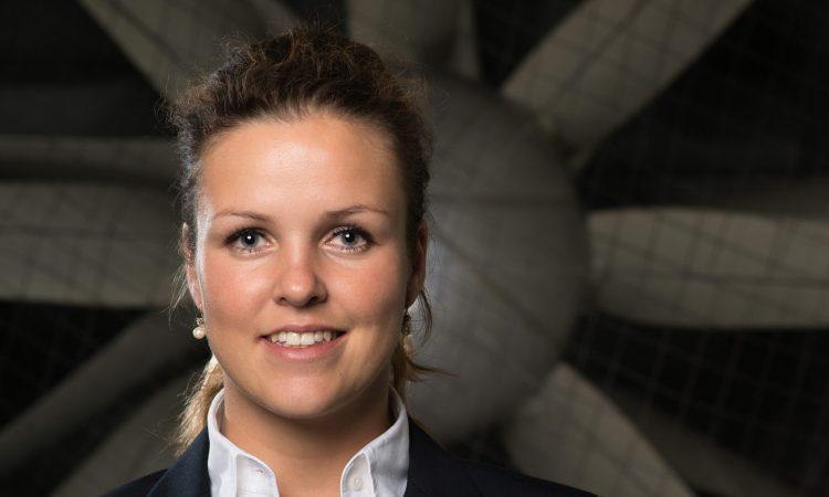 Katharina Kreitz Vectoflow