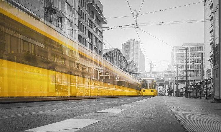 Rentsoft erhält Investment aus Berlin