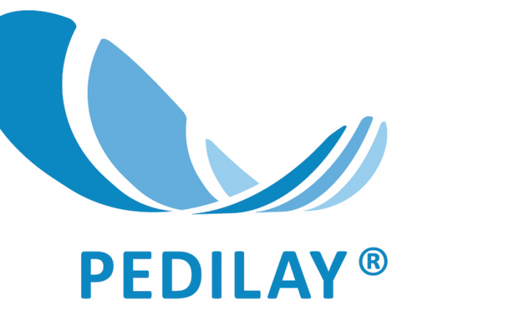 Pedilay Care GmbH