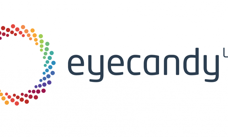 eyecandylab GmbH