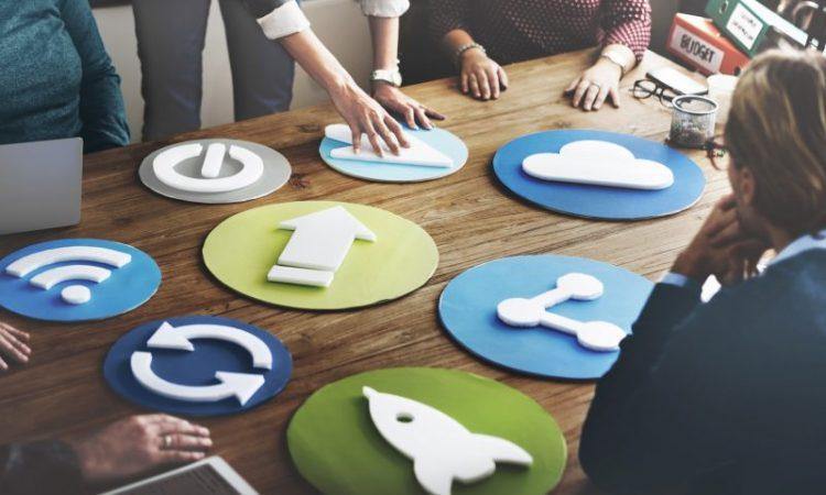 IHK netzblicke: SEO & Unternehmensblog