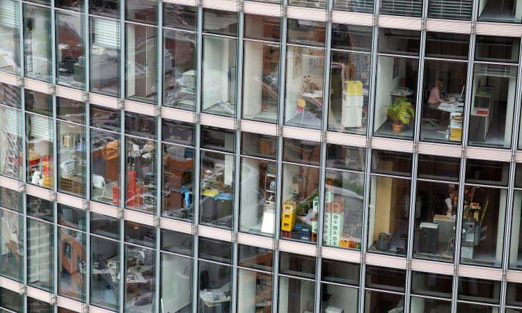 acef8adcdb394 Münchner Exits und Kooperationen von Mittelstand und Startups ...