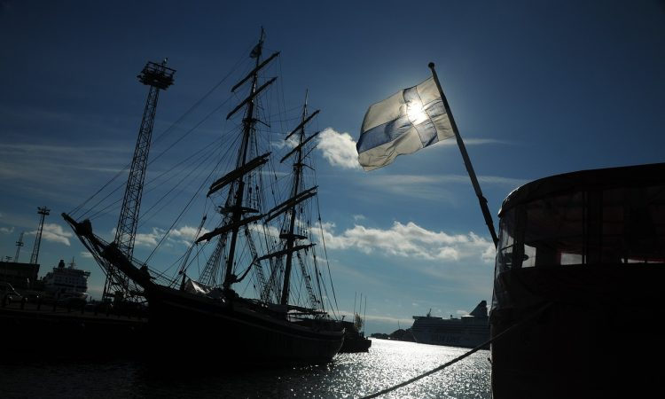 Events Finland Helsinki