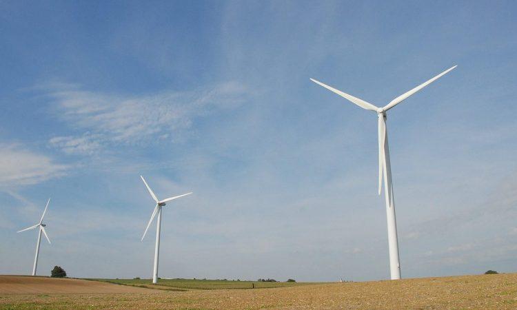 GreenTech stagniert