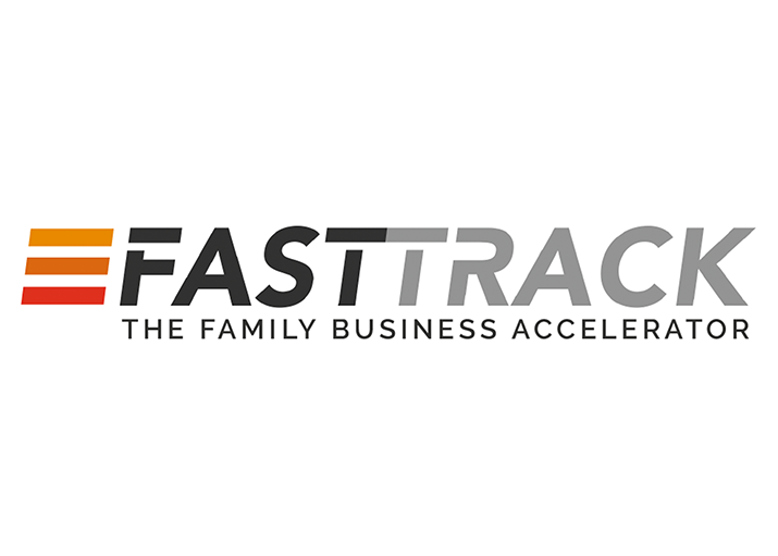 FASTTRACK – The Family Business Accelerator
