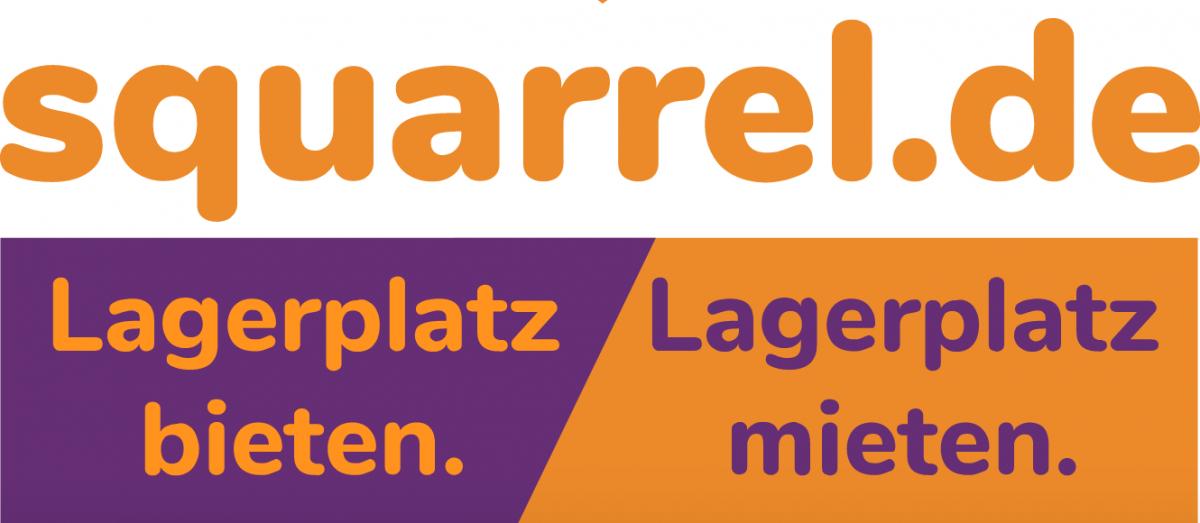 Squarrel GmbH