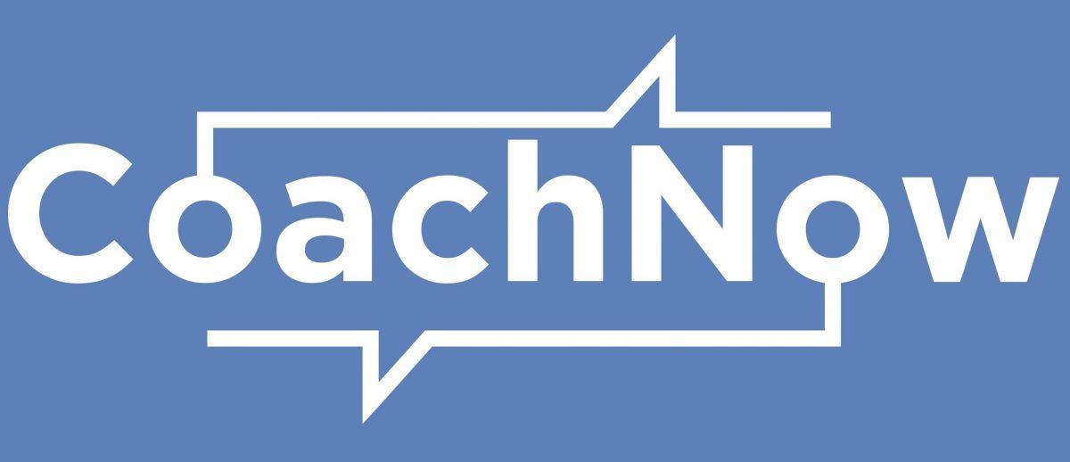 CoachNow GmbH