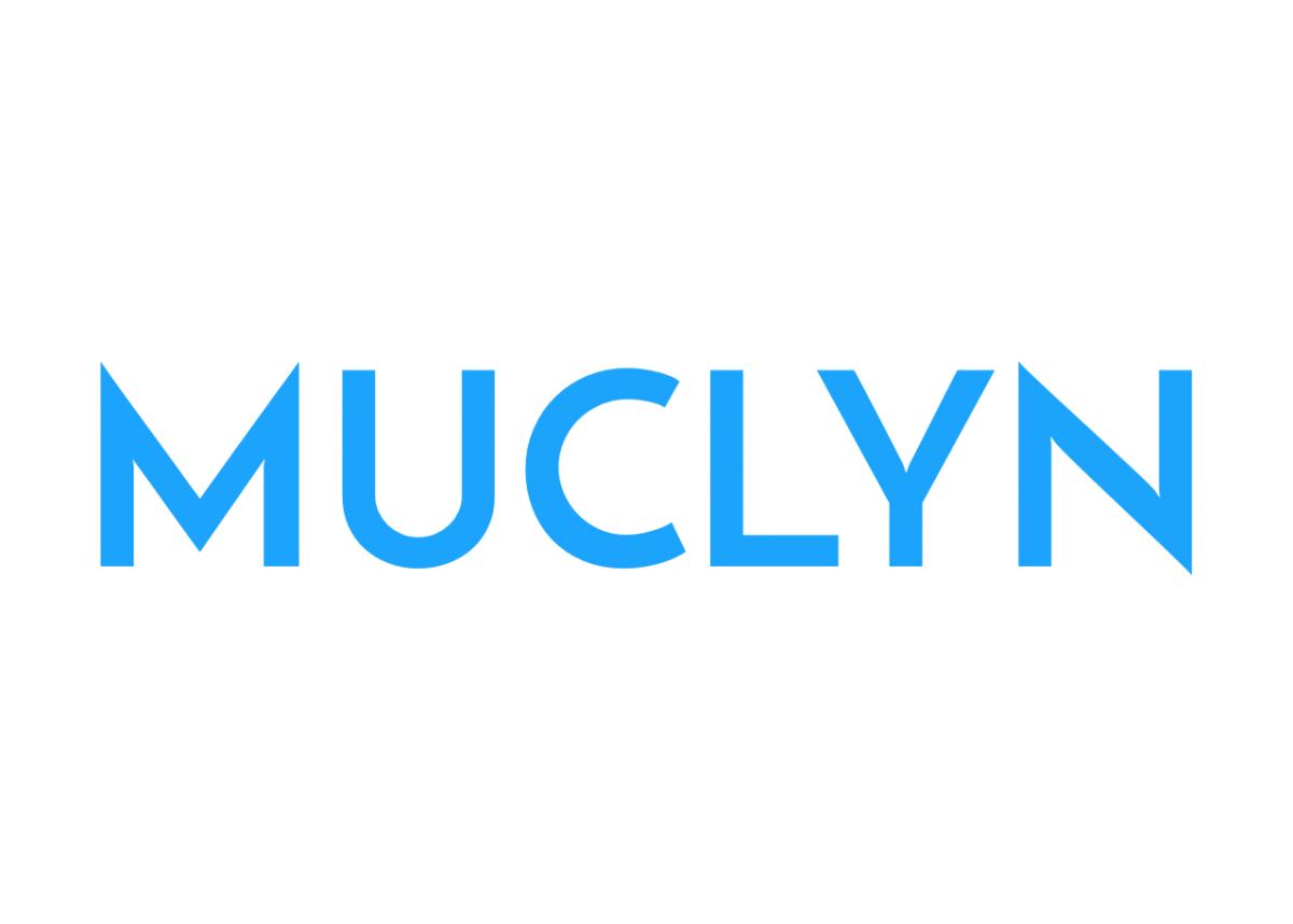 Muclyn