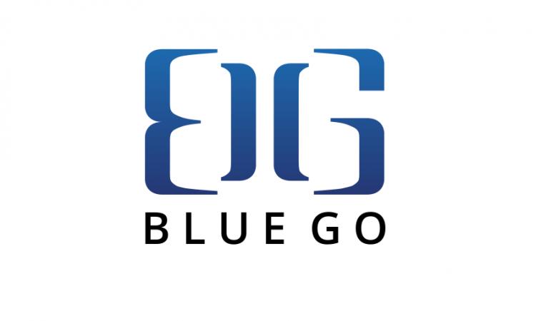 BlueGo UG (haftungsbeschränkt)