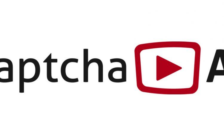 CaptchaAd