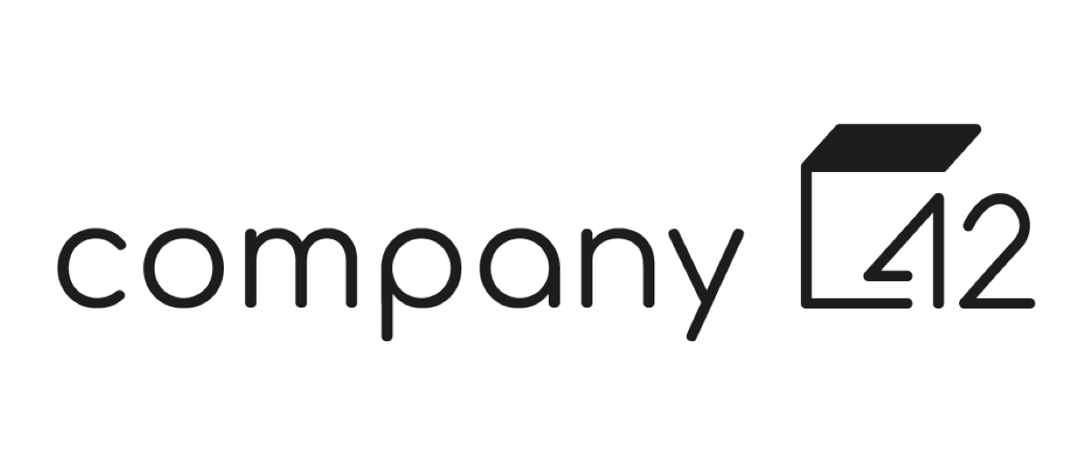 company42 GmbH