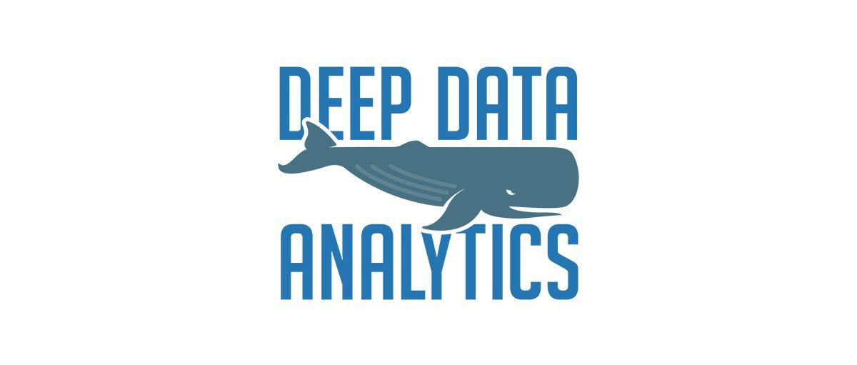 Deep Data Analytics UG (haftungsbeschränkt)