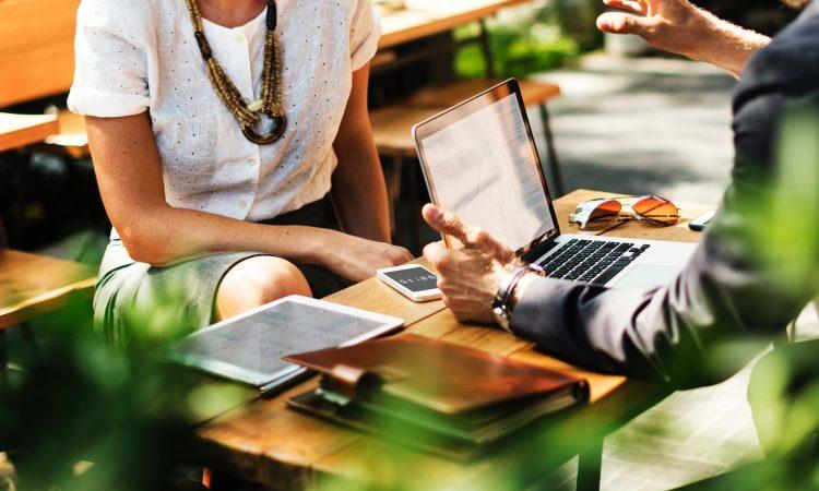 Know-how aus dem Ausland – was Startups bei der Einstellung internationaler Fachkräfte wissen sollten