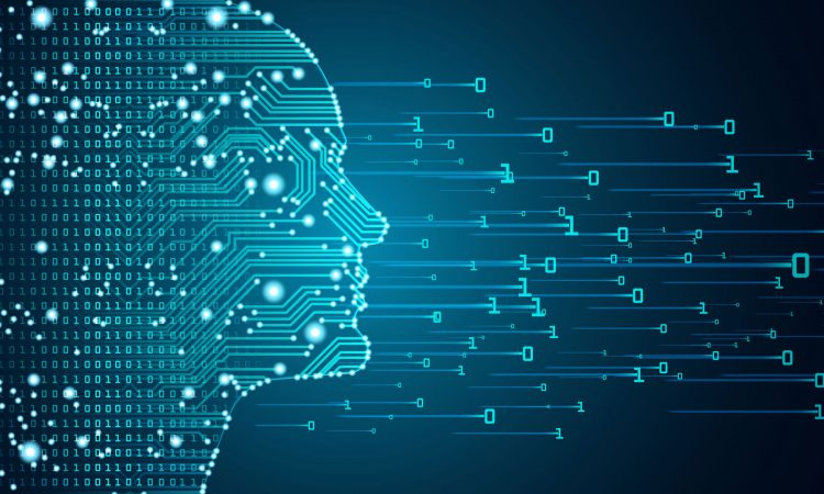 Künstliche Intelligenz – Praktische Anwendungen und Potenziale für Unternehmen