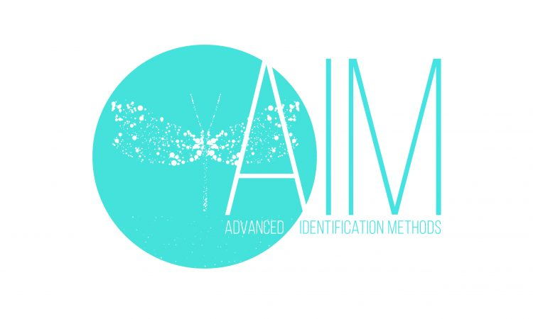 AIM Advanced Identification Methods GmbH
