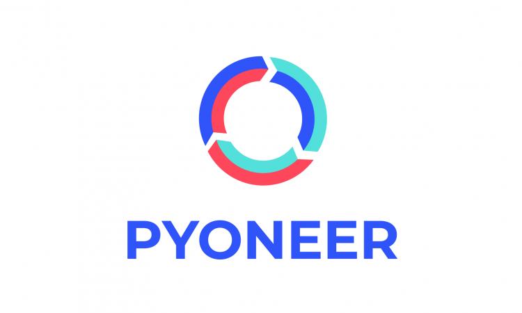 Pyoneer GmbH
