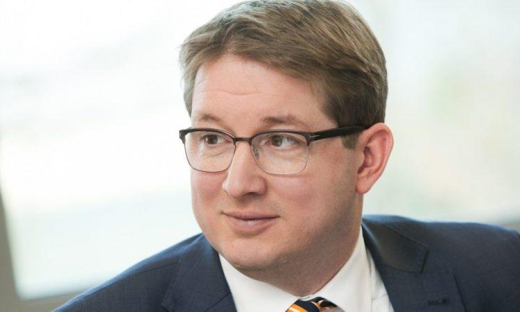 Martin Giese