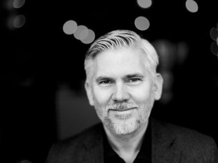 Michael O. Schmutzer_CEO_Design_Offices