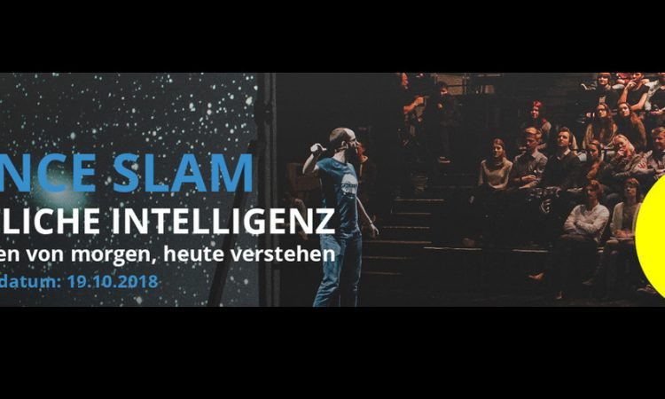 Science Slam ZD.B