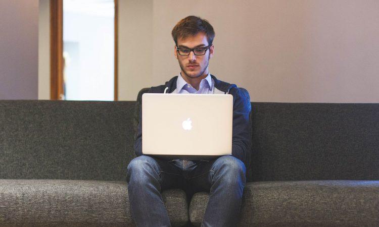 Mitarbeitersuche ist größte Herausforderung für Startups