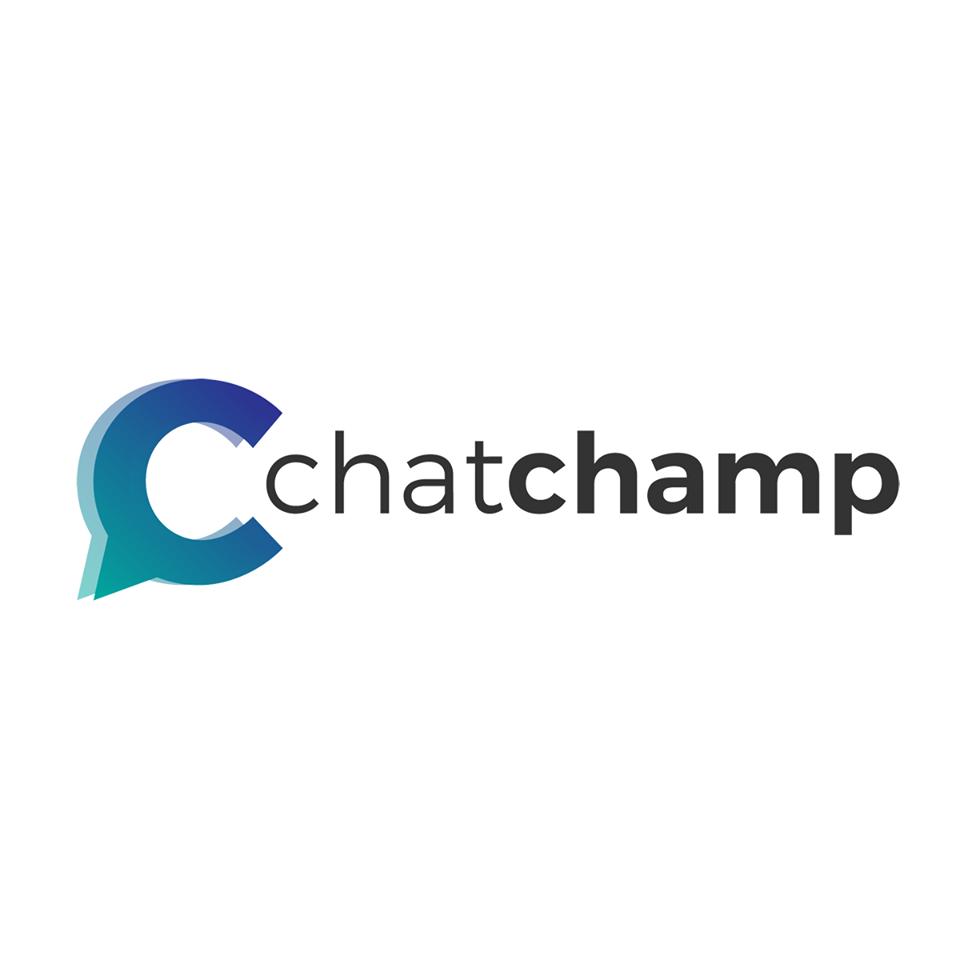 chatchamp UG (haftungsbeschränkt)