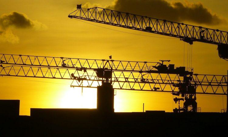 Baubranche Nachhaltigkeitswettbewerb