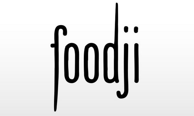 Foodji