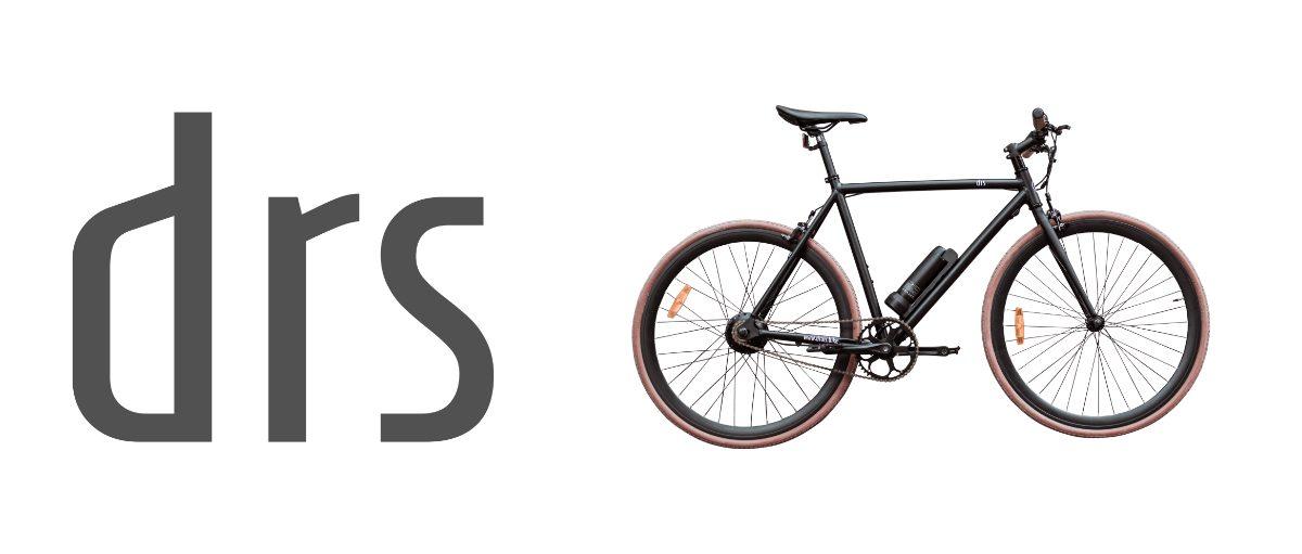 drais.bike
